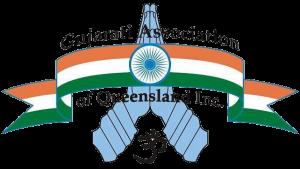 GAQ Logo