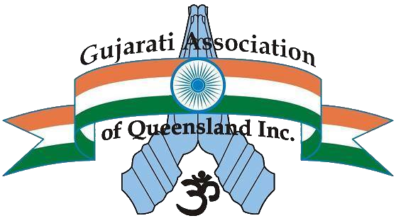 Gujarati Association of Queensland Inc.