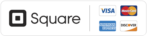 squareup logo wide rnd